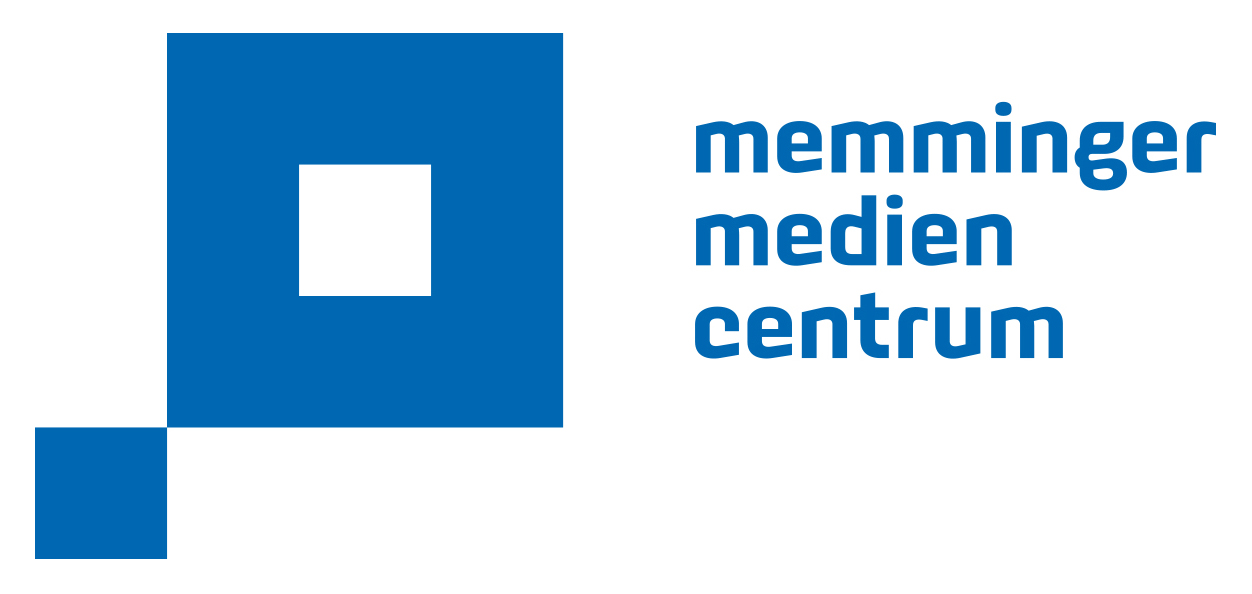 Memminger MedienCentrum