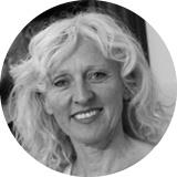 Memminger Monat Team Kerstin Lange