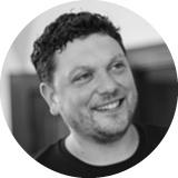 Memminger Monat Team Christoph Baur